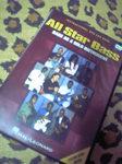 All Star Bass.JPG