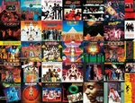 Earth,Wind & Fire Japanese Singles Collection (2020).jpg
