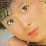 Naoko Kawai.jpg